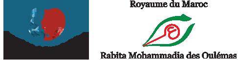 Rabita Mohammadia des Oulémas